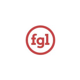 logos-partners_fgl