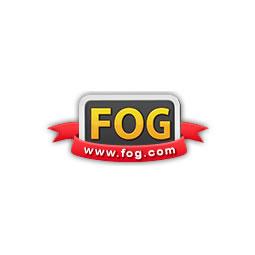 logos-partners_fogdotcom