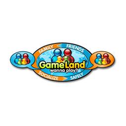 logos-partners_gameland