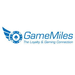 logos-partners_gamemiles