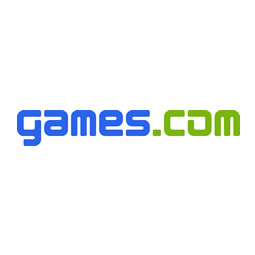 logos-partners_gamesdotcom