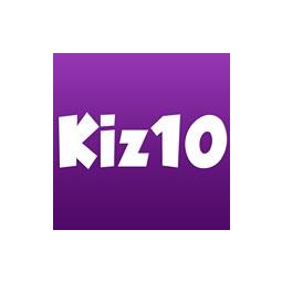 logos-partners_kiz10