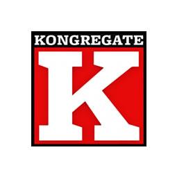 logos-partners_kongregate