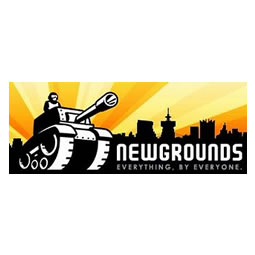 logos-partners_newgrounds