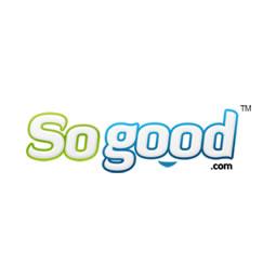 logos-partners_sogood