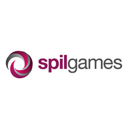 logos-partners_spil
