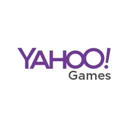 logos-partners_yahoogames
