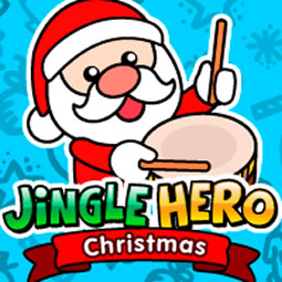 jingle-hero-christmas