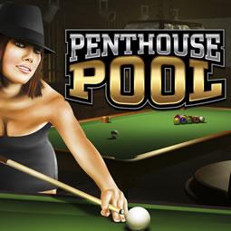 pool-3d