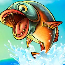 sea-eater