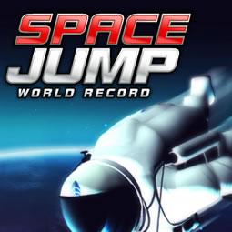 space-jump